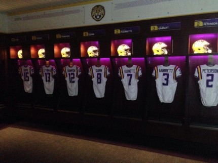 lsu-locker-room-1