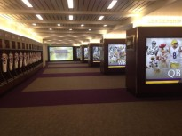 lsu-locker-room2