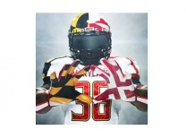 maryland-uniforms-gloves-624x462