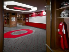ohio-state-locker-room1