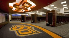 oklahoma-state-locker-room1