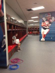 ole-miss-locker-room-11