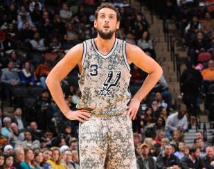 sports-all-time-ugliest-uniforms-san-antonio-spurs