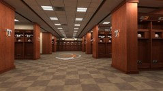tennessee-locker-room-2-610x343