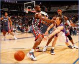 Ugly_NBA_Uniforms_11