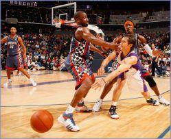 Ugly_NBA_Uniforms_11