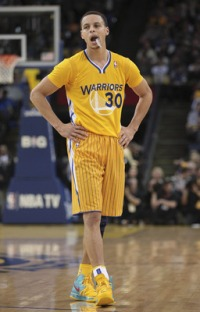 Warriors-Ugly-Uniform1