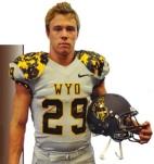 wyoming_football_uniforms