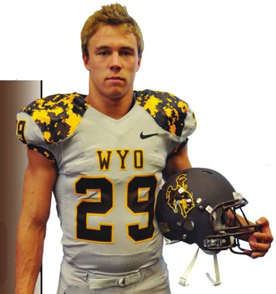 wyoming_football_uniforms
