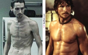 before-after-christian-bale-beforeafter-gym-by-panchovilla-b