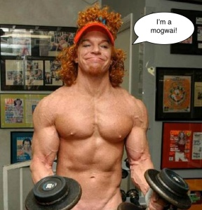 carrottop