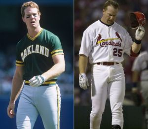 mark-mcgwire-steroidsCREDIT-SI