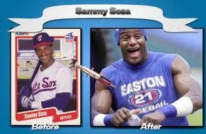 sammy-sosa-before-after_steroids