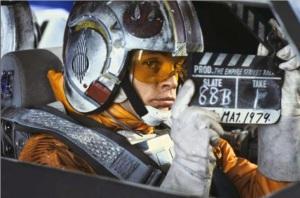 'Star Wars' behind the scenes (63)