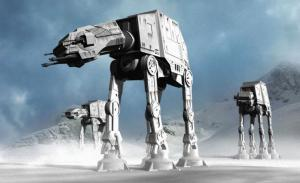 at-atwalkerbig1