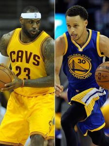 635684541201459427-NBA-Finals-SEO-post