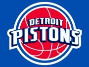 Detroit_Pistons_Logo(1)
