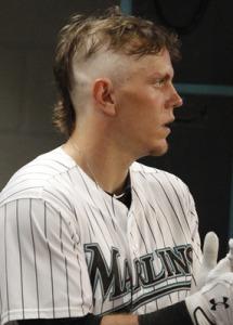 Logan-Morrison-got-a-haircut-in-a-trailer-park_display_image