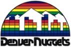 logo_rainbow