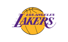 los-angeles-lakers-logo