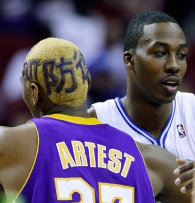 ron-artest-haircut
