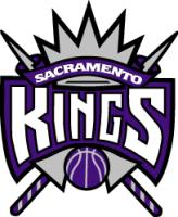 sacramento_kings_logo_3931
