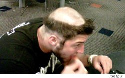 tim-tebow-haircut