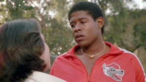 011413-celebs-best-african-american-film-debuts-forest-whitaker-Fast-Times-at-Ridgemont-High