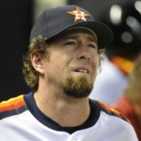Jeff Bagwell......well........
