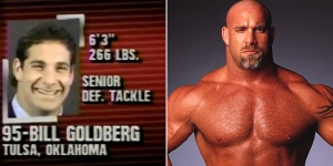 bill-goldberg-football-elite-daily