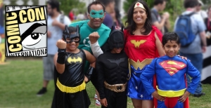 featurec-COMIC-CON-child-policy-kids-at-SDCC
