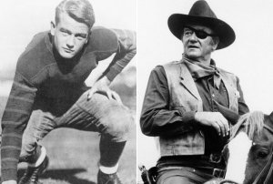john-wayne-side-by-sidetwo