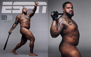 prince-fielder-naked1