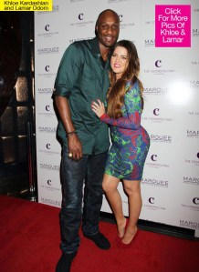 khloe-lamar-renewing-vows-ffn-lead