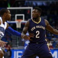 Nate Robinson Released By The Pelicans