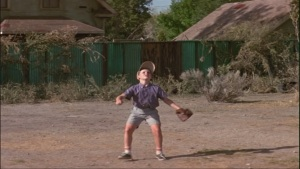 Tom-Guiry-as-Scotty-Smalls-in-The-Sandlot-tom-guiry-24441450-1360-768