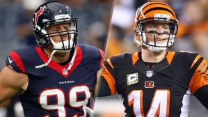 111615-nfl-texans-bengals-split-pi-mp.vadapt.620.high.84
