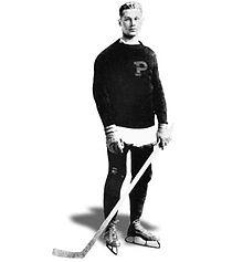 220px-Hobey_Baker_Princeton_Hockey