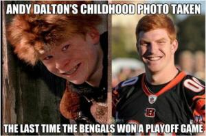 andy-dalton-christmas-story-kid
