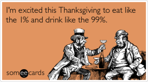 Funny-Thanksgiving-1
