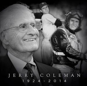 jerry-coleman-padres