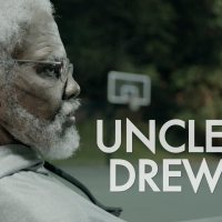 Uncle Drew is Back, And This Time He Has Friends With Him