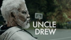TBP of The Month (November 2015) : Uncle Drew