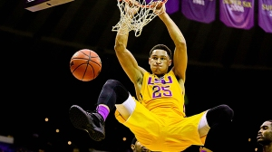 usa-ben-simmons-lsu