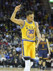 635887562860105585-2016-01-18-Steph-Curry2