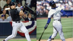 griffey-and-piazza