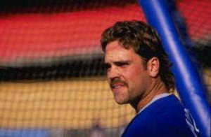 Mike_Piazza_Dodgers_484d_display_image
