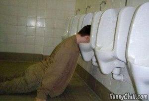 toilet-drunk