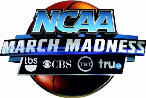 635916775725920002-2080494861_March-Madness-2011-Logo2
