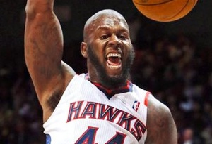 Ivan-Johnson-TNT-Atlanta